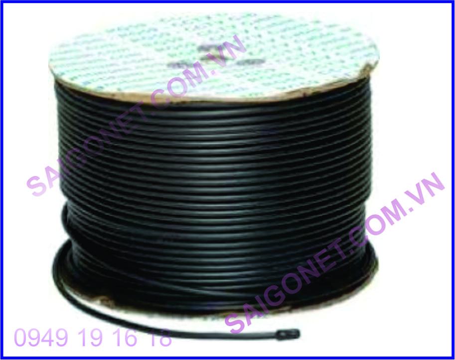 Cáp dẫn sóng cao tần 1/2 inch