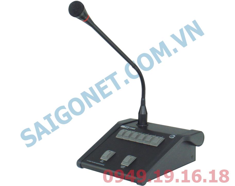 Micro để bàn Amperes PM1060