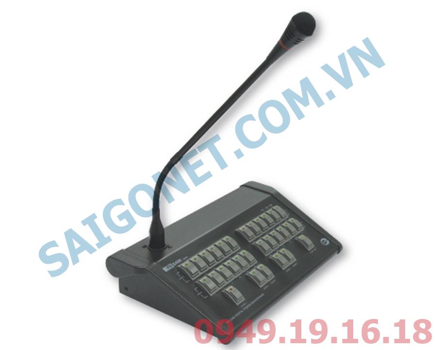 Micro để bàn Amperes PD2400