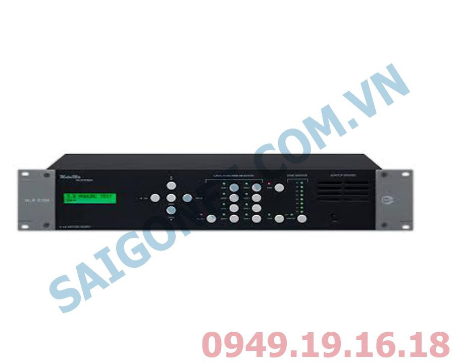 Bộ điều khiển Matrimix Amperes MXP2188