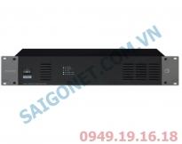 Ampli công suất 480W Amperes PA2480