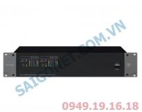 Bộ khuếch đại đa kênh Amperes DP2406