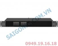 Bộ chuyển mạch ampli dự phòng bằng tay Amperes AC3601