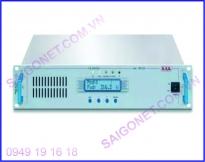 Máy phát sóng FM 500W RVR