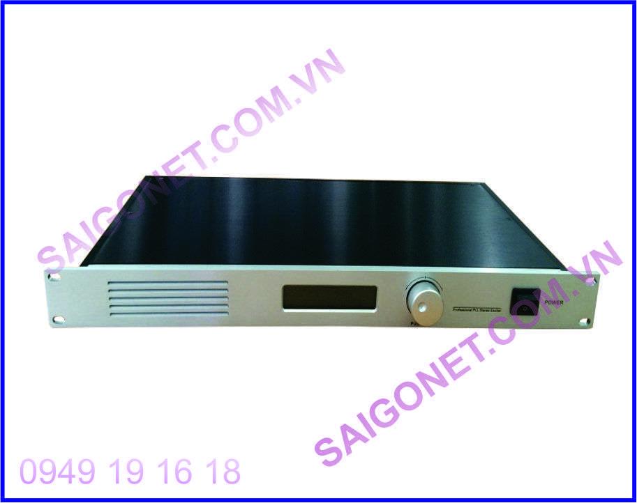 Máy phát sóng FM 50W