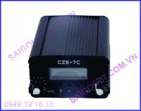 Máy phát sóng FM 1W-7W