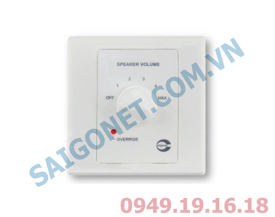 Bộ điều chỉnh âm lượng Amperes VC7805B