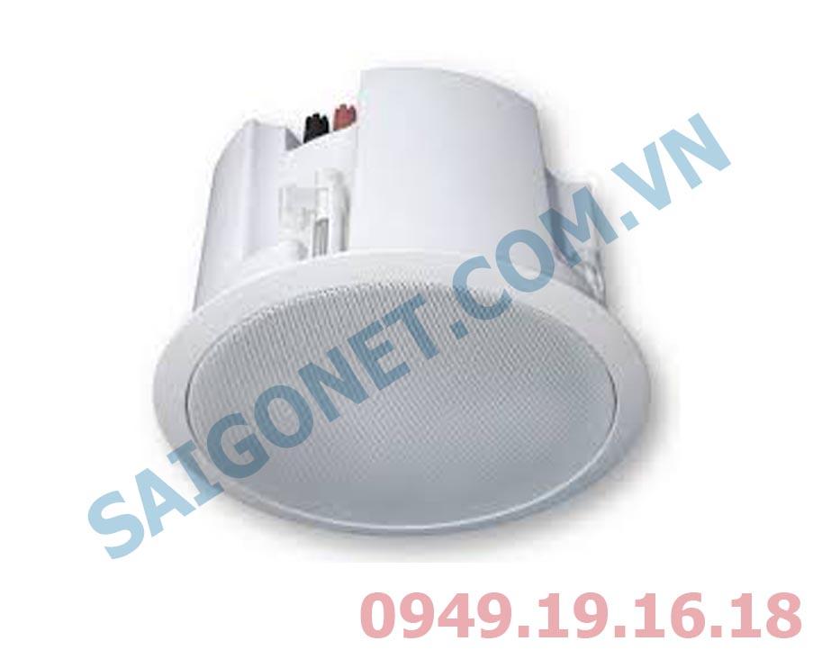 Loa âm trần 20W Amperes CS620