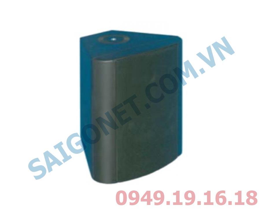 Loa nhạc gắn tường 20W Amperes FS420