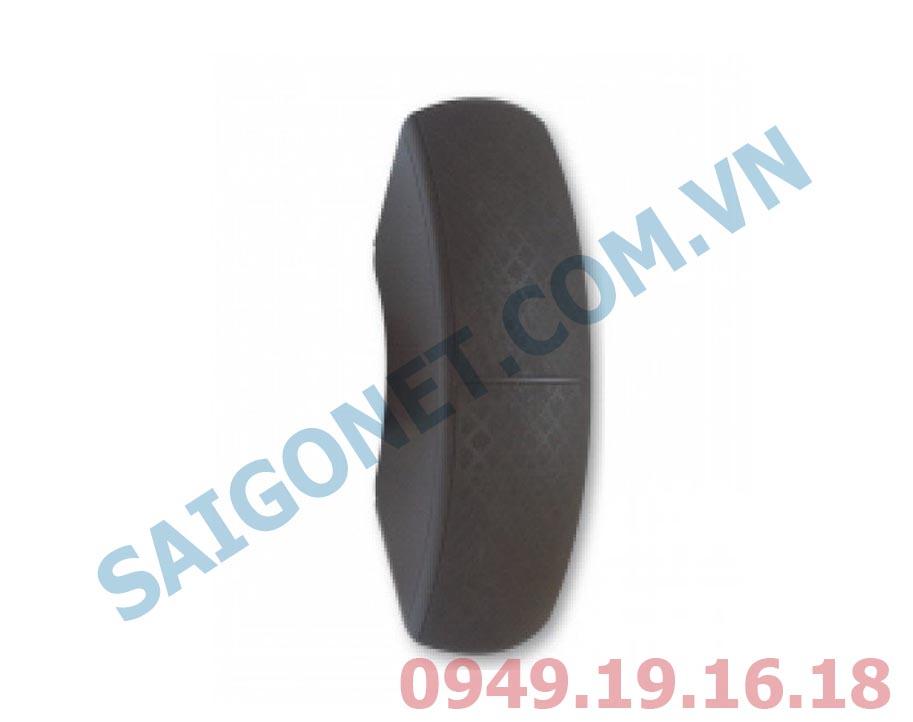Loa nhạc gắn tường 40W Amperes FS338B