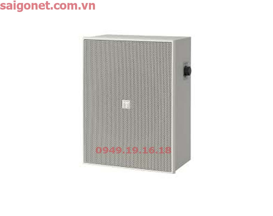 Loa hộp treo tường TOA BS-678T