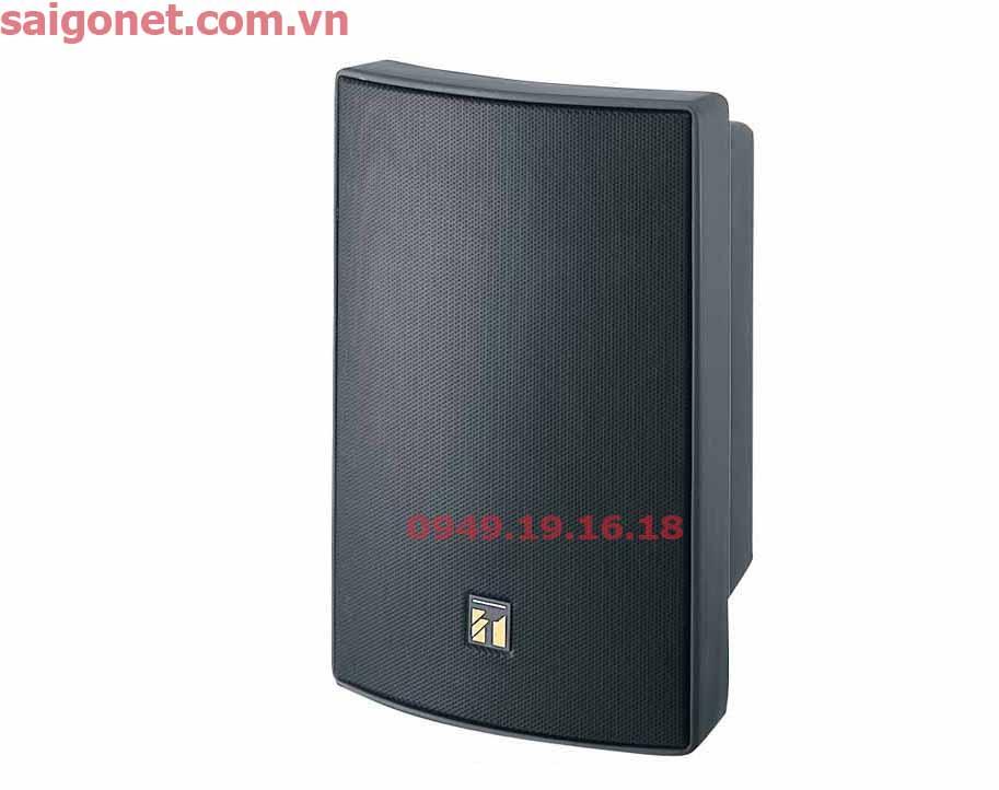 Loa hộp công suất TOA BS-1030B