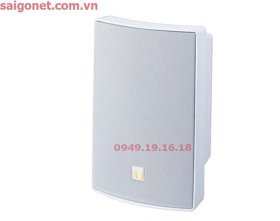 Loa hộp công suất lớnTOA BS-1030W