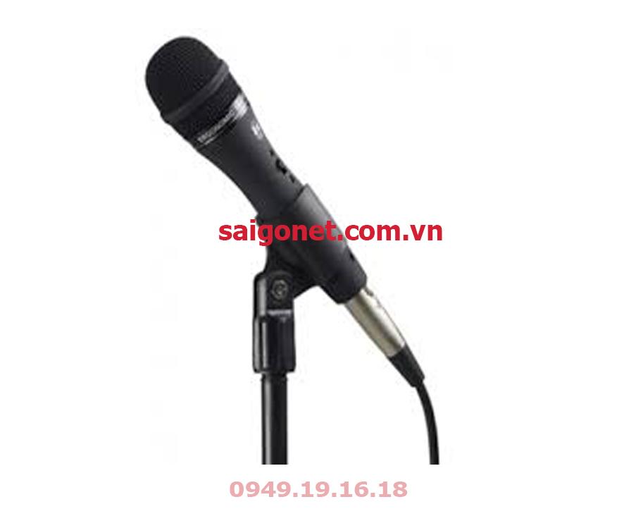 Micro điện động TOA DM-270 AS