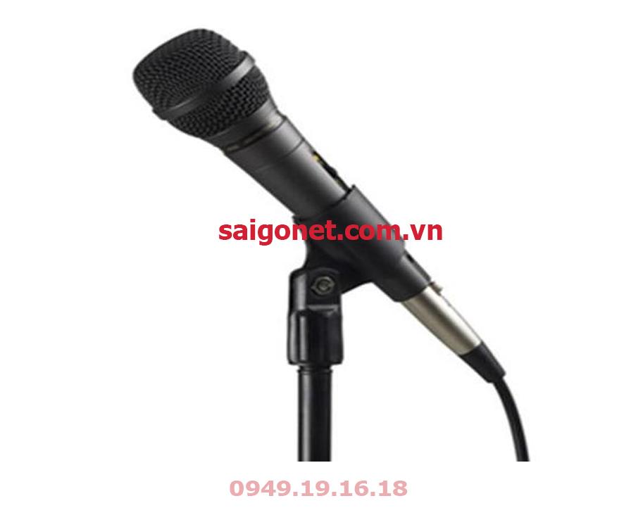 Micro điện động TOA DM-320 AS