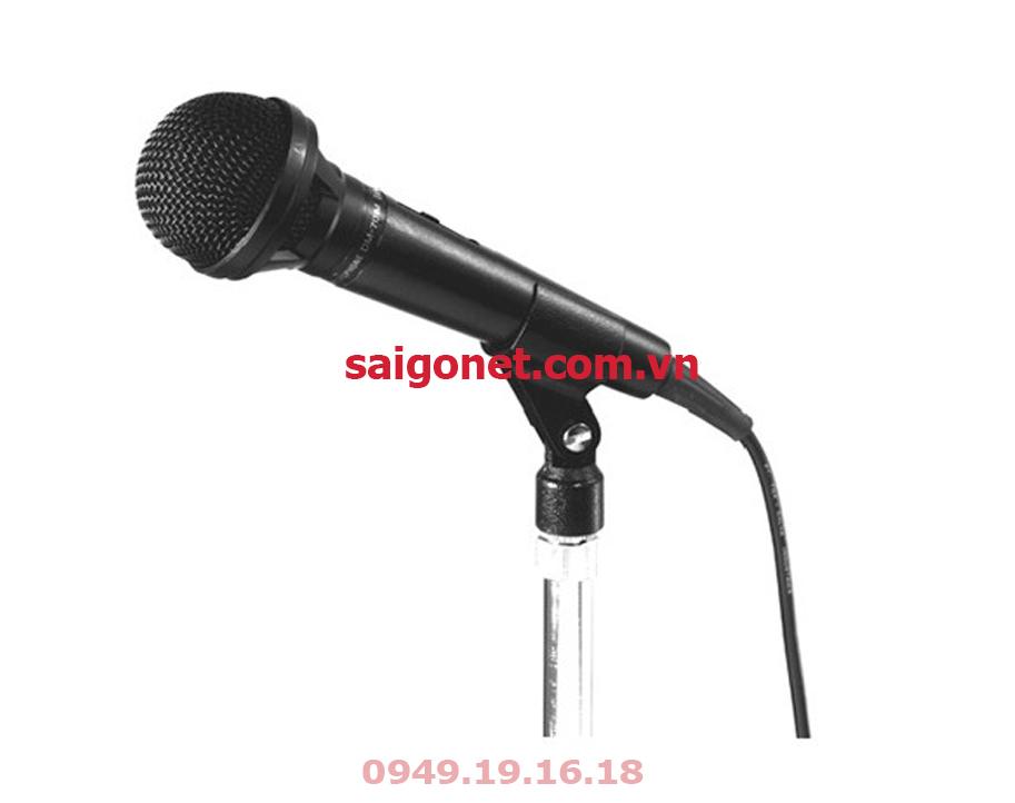 Micro điện động TOA DM-420 AS