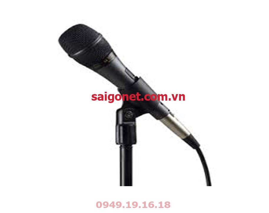 Micro điện động TOA DM-520 AS