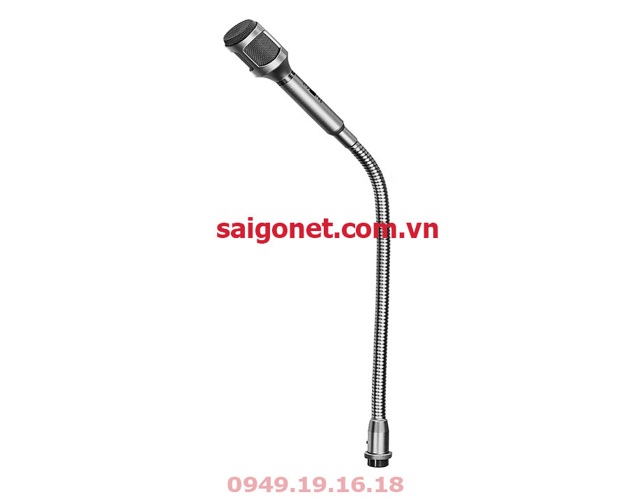 Micro điện động TOA DM-524S