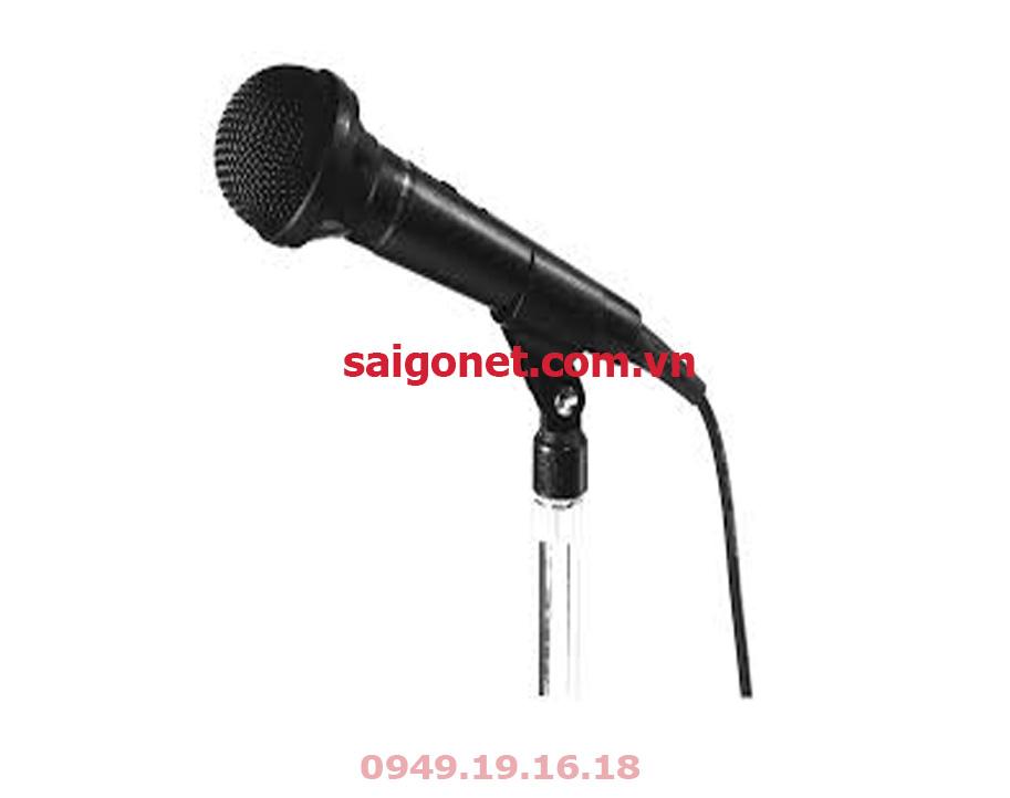 Micro điện động TOA DM-1100