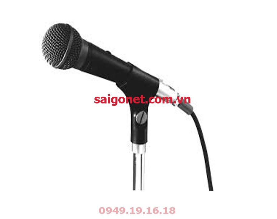 Micro điện động TOA DM-1300