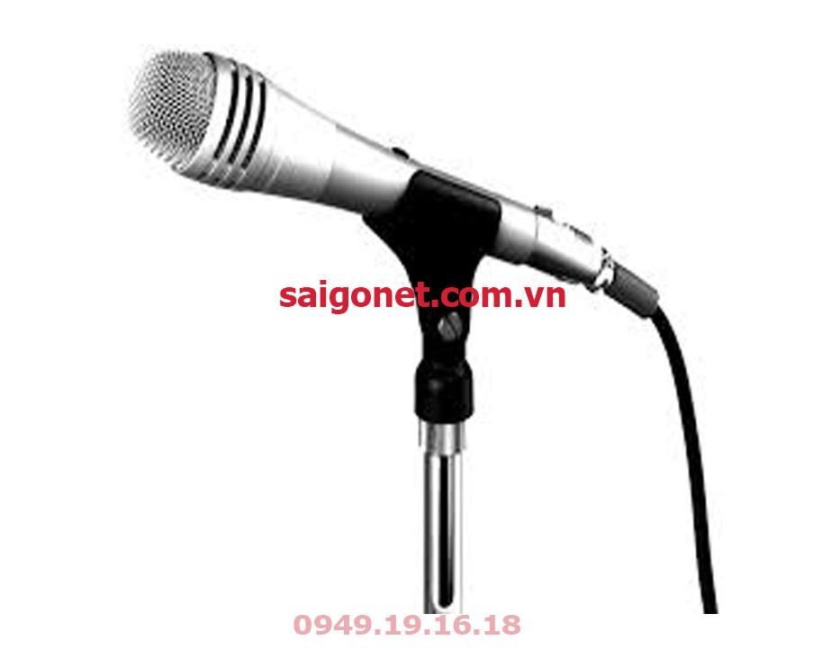Micro điện động TOA DM-1500