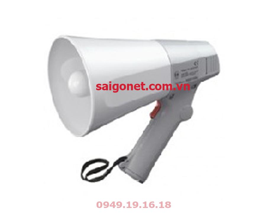 Loa phóng thanh cầm tay TOA EP-029-10