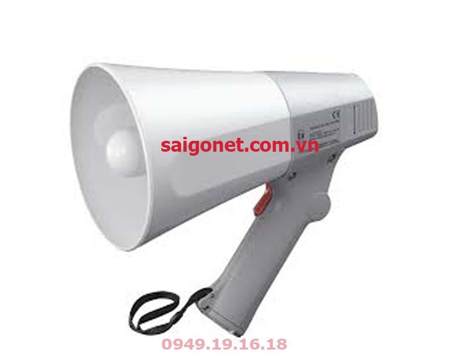 Loa phát thanh cầm tay TOA ER-520