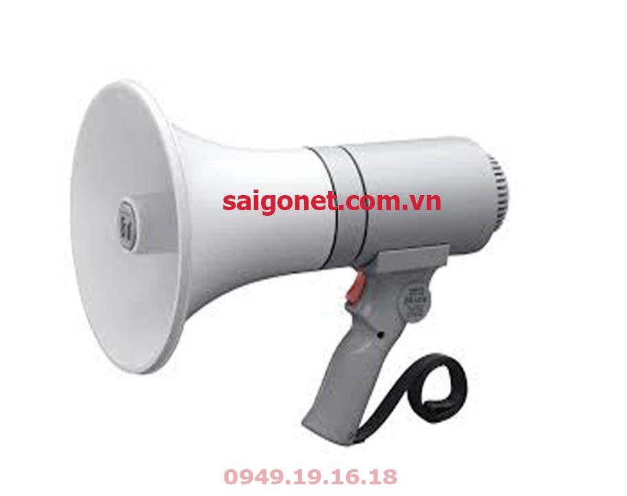 Loa phát thanh cầm tay TOA ER-1215