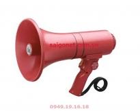 Loa phát thanh cầm tay TOA ER-1215S
