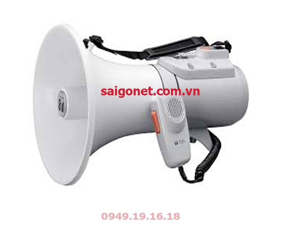Loa phát thanh đeo vai TOA ER-2215