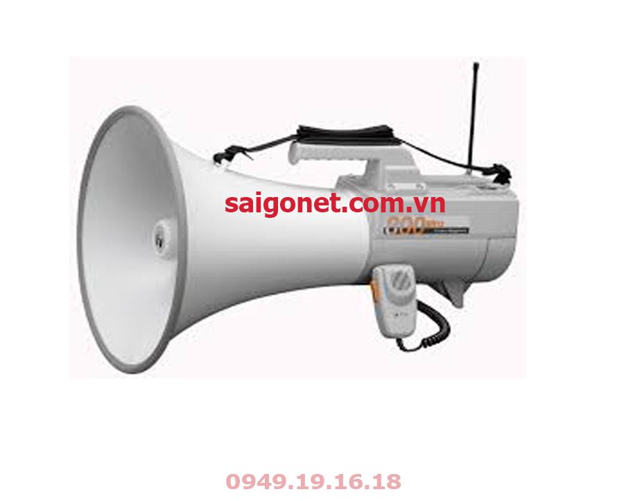 Loa phát thanh đeo vai TOA ER-2930W