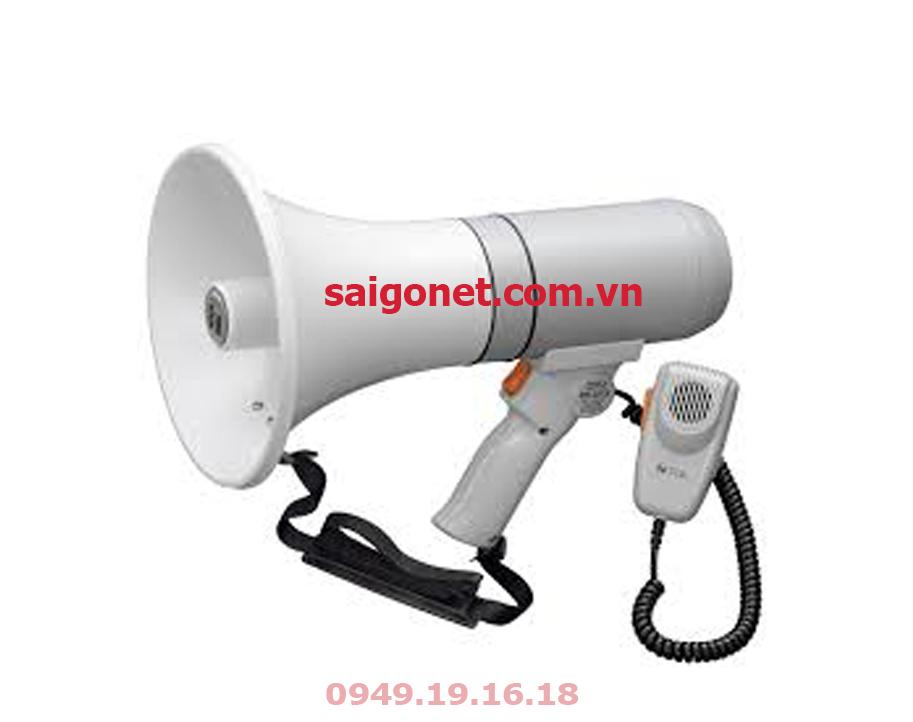 Loa phát thanh cầm tay TOA ER-3215