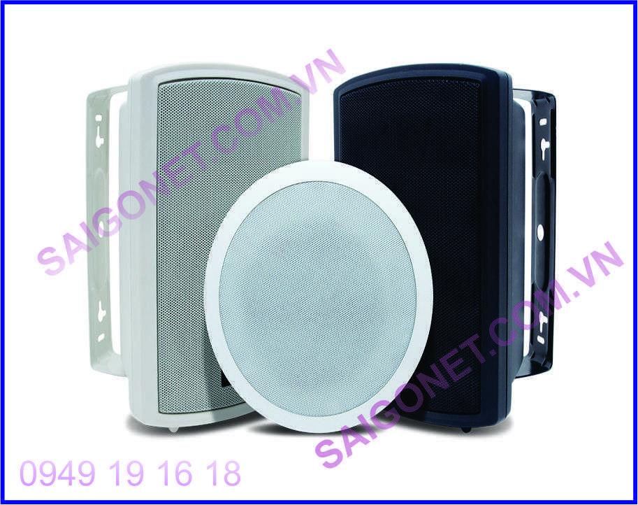 Loa IP 2N Net Speaker