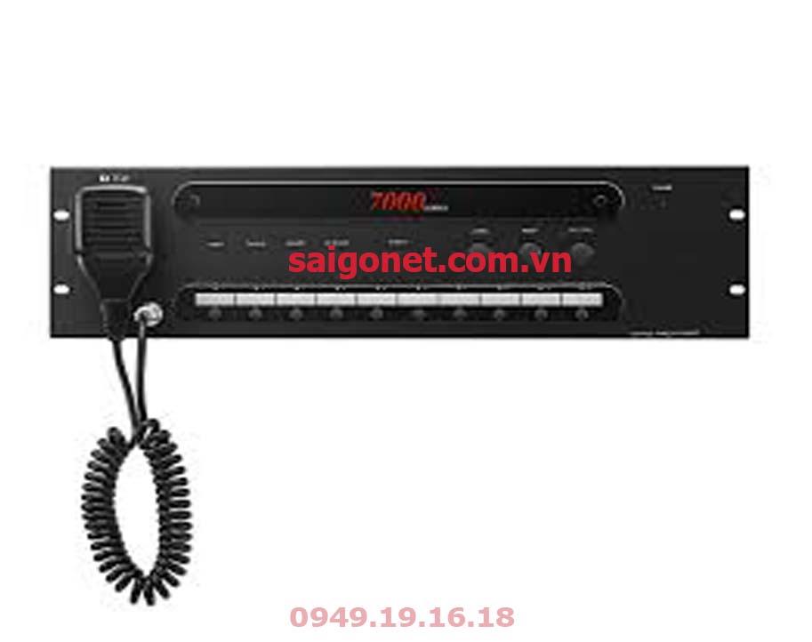 Bộ điều khiển hệ thống TOA FS-7000CP
