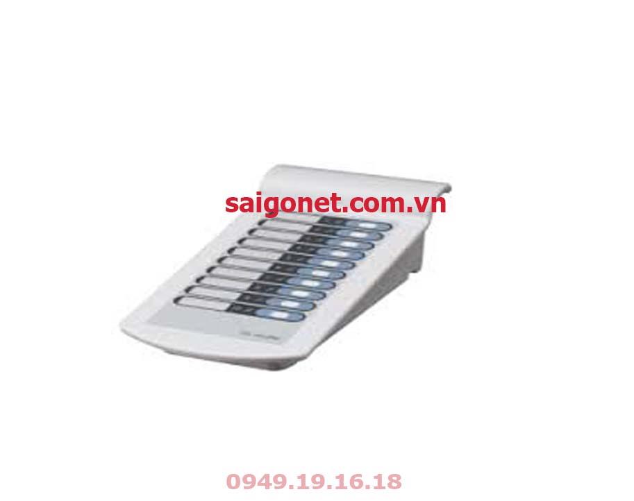Micro để bàn mở rộng TOA FS-7010RM