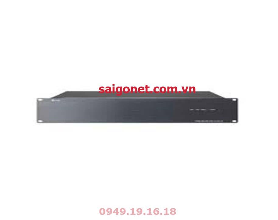 Tăng âm công suất 480W TOA FV-248PA