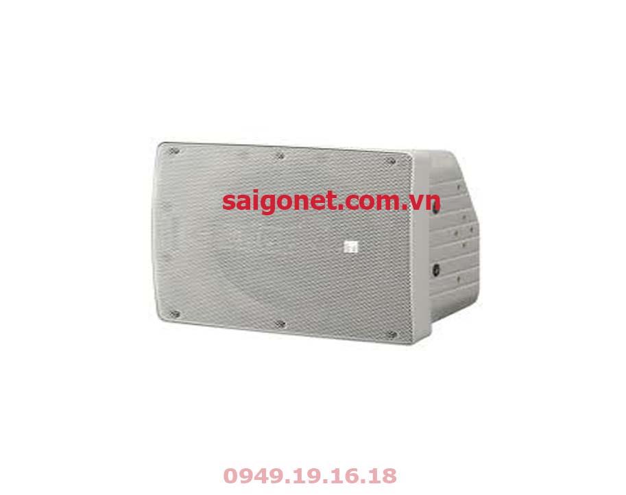 Hệ thống loa toàn dải TOA HS-120W