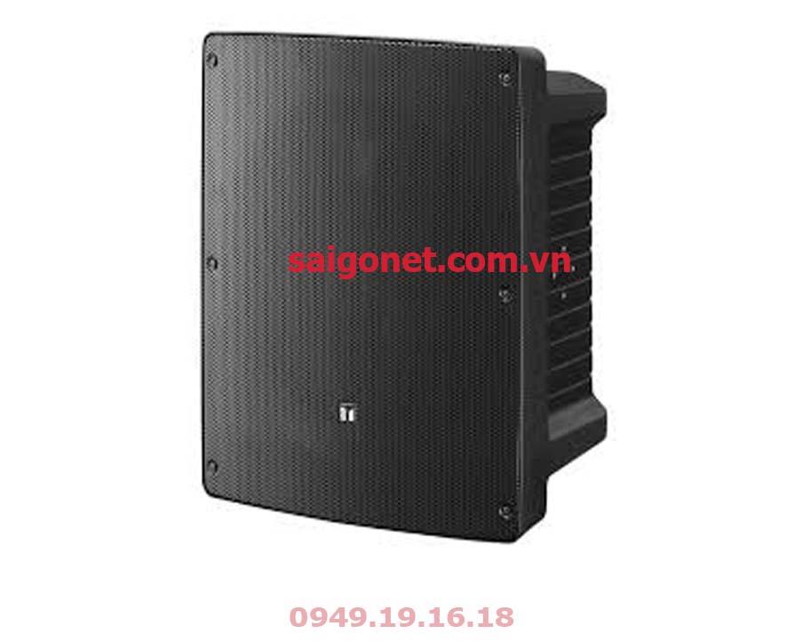 Hệ thống loa toàn dải TOA HS-150B