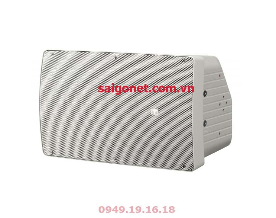 Hệ thống loa toàn dải TOA HS-150W