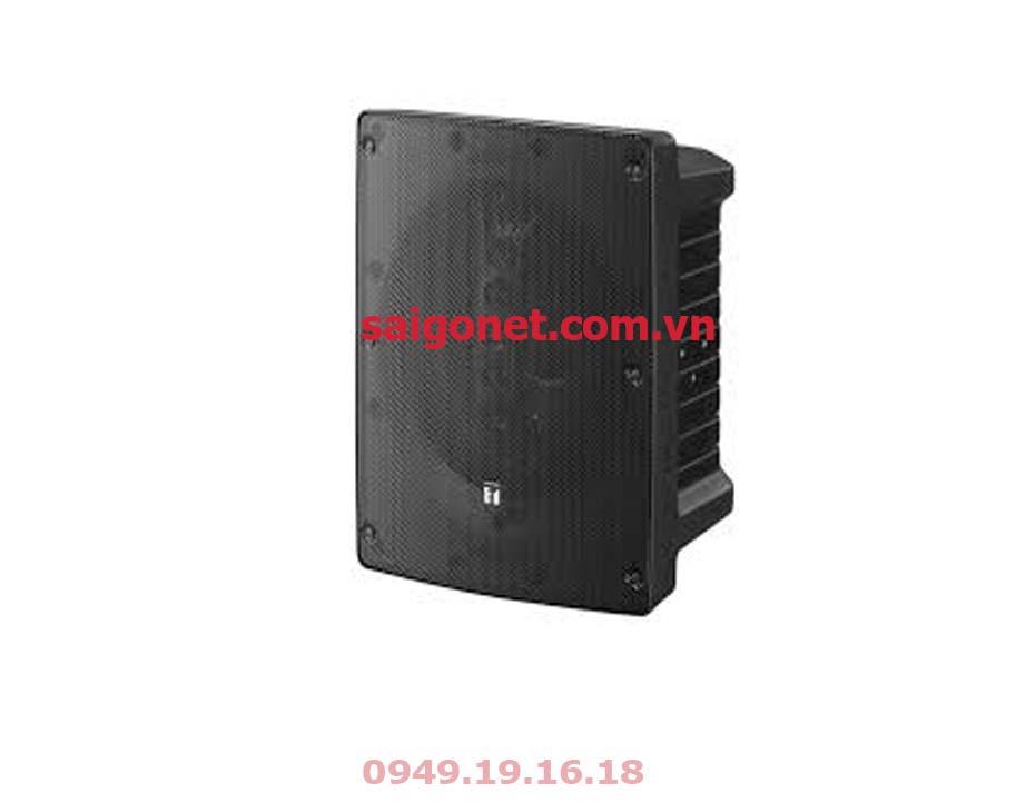Hệ thống loa toàn dải TOA HS-1200BT