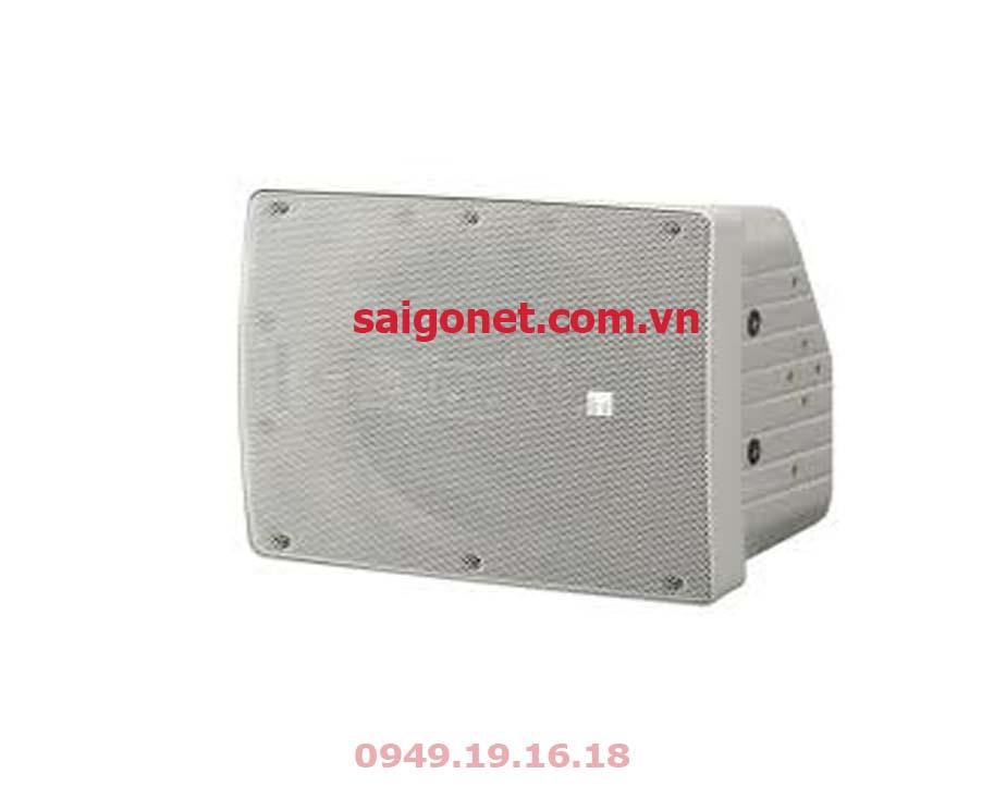Hệ thống loa toàn dải TOA HS-1200WT