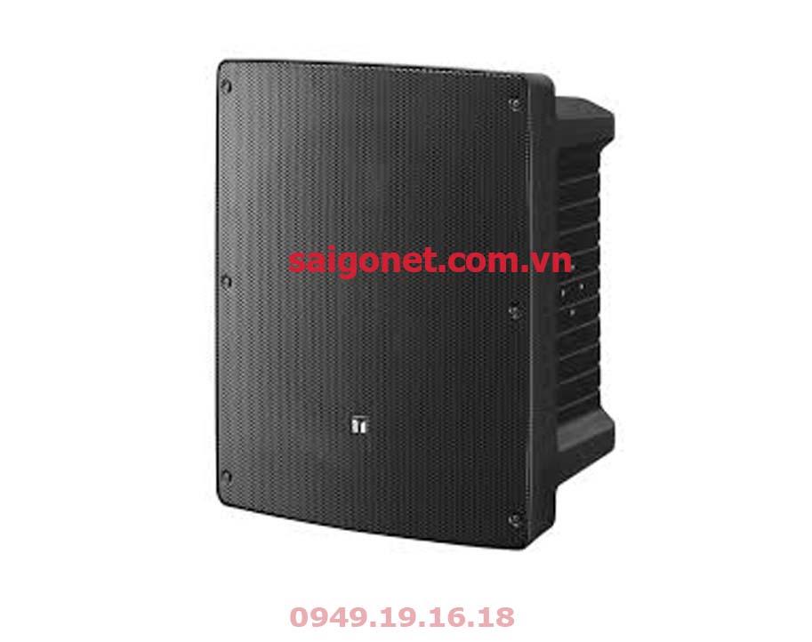 Hệ thống loa toàn dải TOA HS-1500BT
