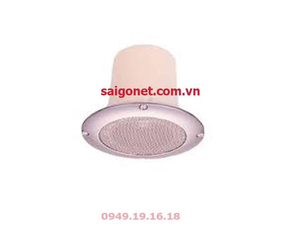 Loa âm trần chống nước TOA PC-3CL