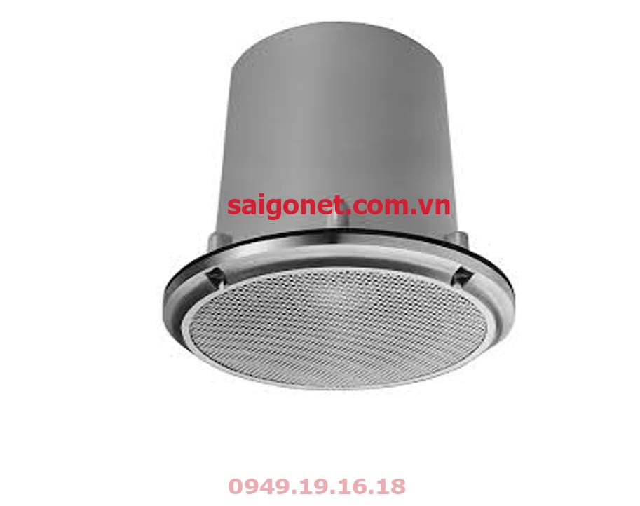 Loa âm trần chống nước TOA PC-5CL