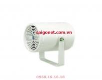 Loa hình ống 10W  TOA PJ-100W