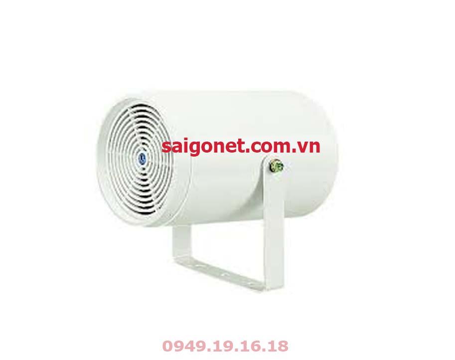 Loa hình ống 20W TOA PJ-200W