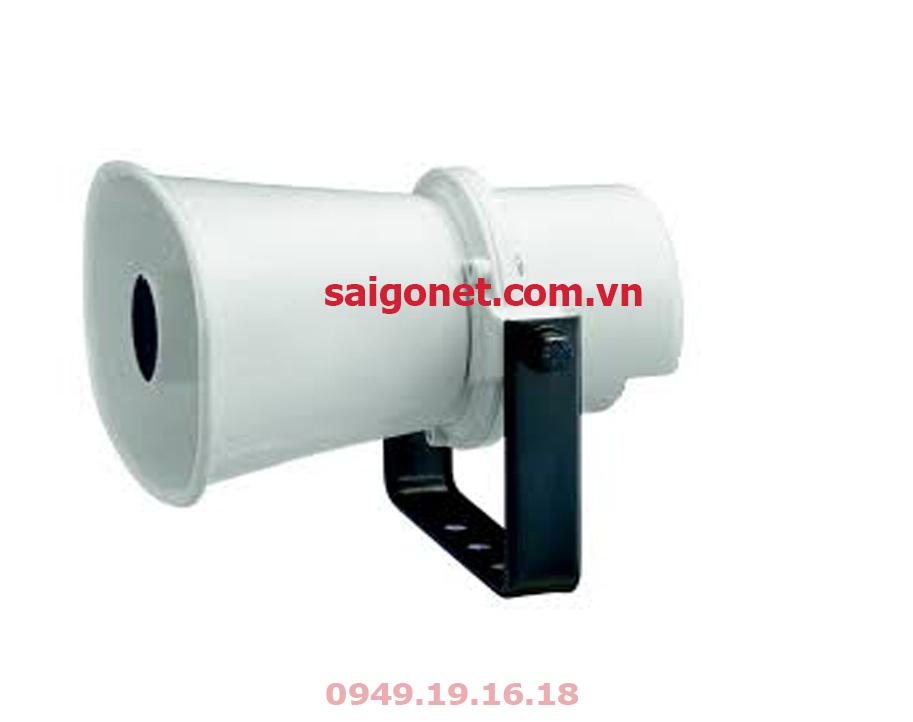 Loa phát thanh 10W có biến áp TOA SC-610M