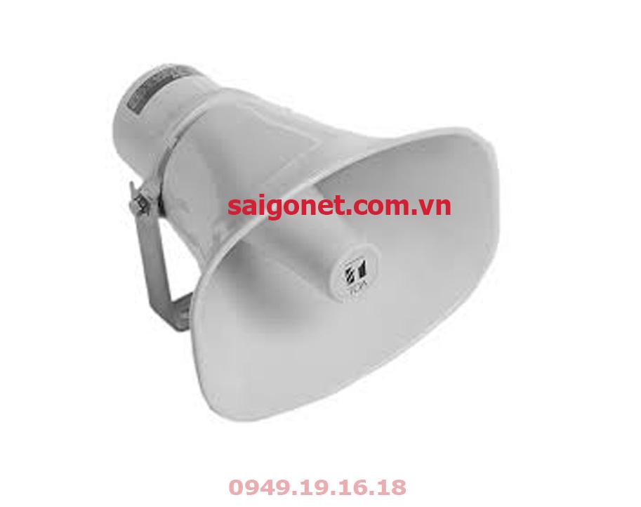 Loa phát thanh 30W TOA SC-630