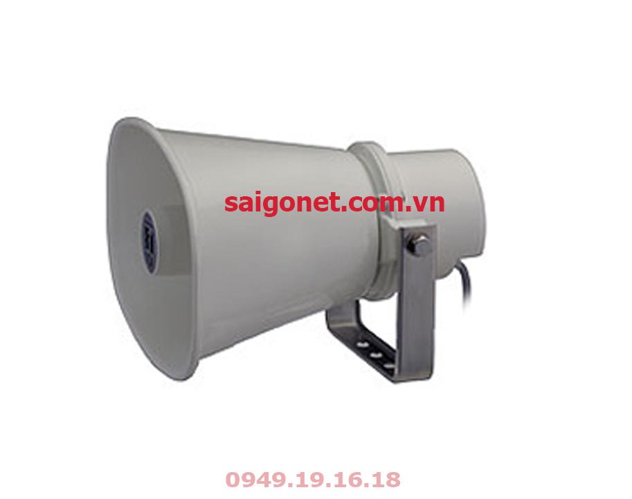 Loa phát thanh 30W có biến áp TOA SC-630M