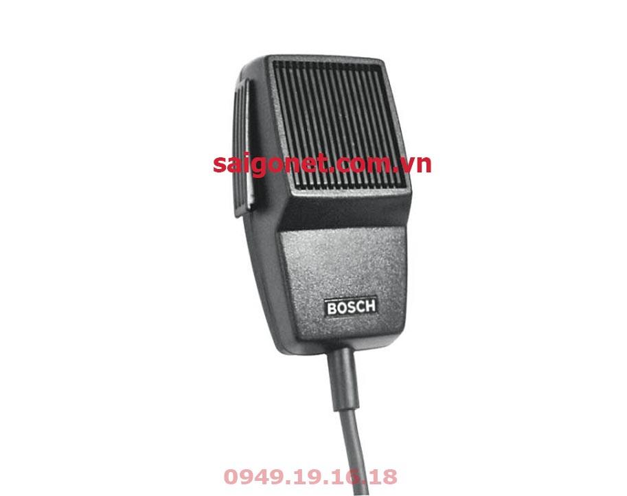 Micro cầm tay đa hướng Bosch LBB9080/00